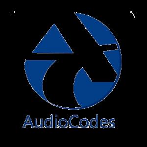 audiocodes-v2-www
