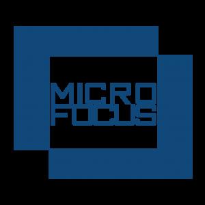 Micro Focus (Novell)