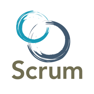 scrum-v2-www