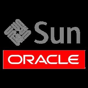 sun-v2-www