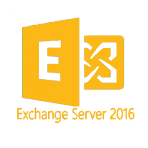 exchange-server-v2-www