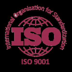 iso9001-www