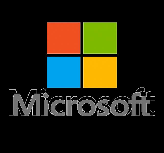 microsoft-www