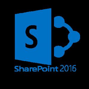 sharepoint-www