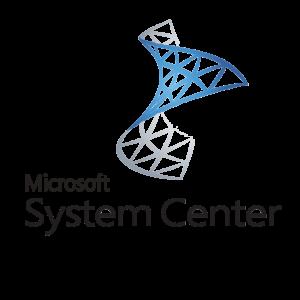 SysCen-www