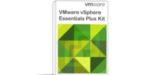 vsphere_essentials_plus