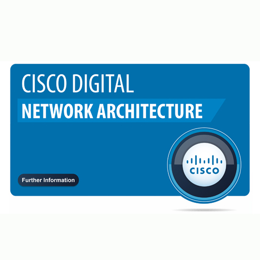 cisco интуитивная сеть