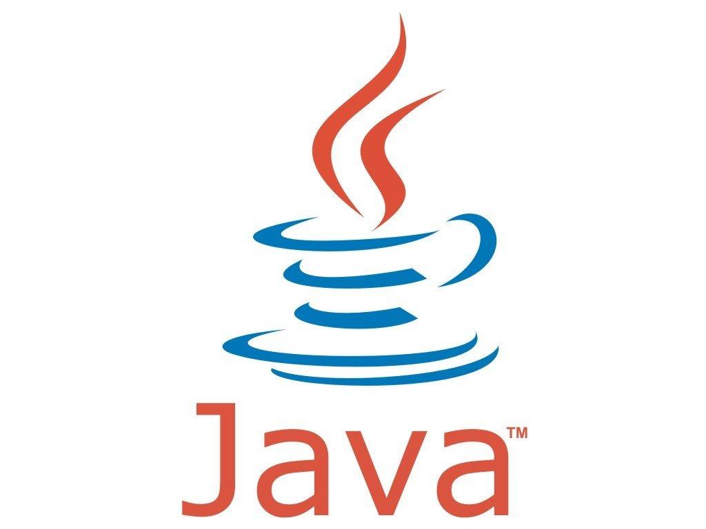 Что требуется, чтобы начать изучение Java